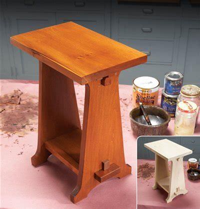 poplar  pretty popular woodworking magazine