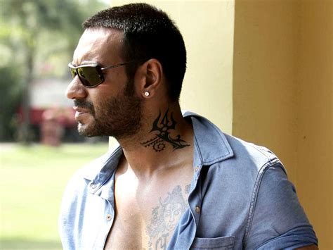 biography in hindi ajay devgan ajay devgan hq wallpapers ajay devgan wallpapers 14706