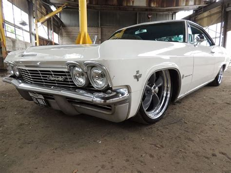 gas monkey cars gas monkey impala cars gas monkey 65 and