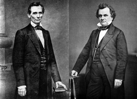 lincoln douglas debate lincoln douglas debates domain clip photos and