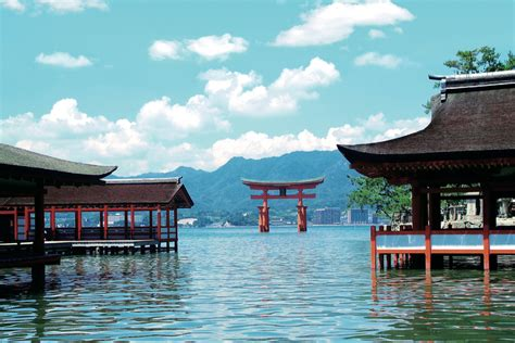 I Am In Japan by Exploring Japan S Iconic Destinations Jnto
