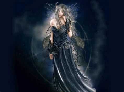 wallpaper dark fairy night fairy wallpaper and background 1280x960 id 146717