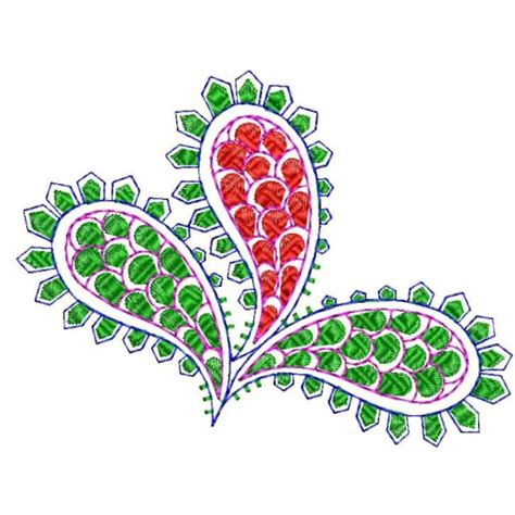design freebies indian embroidery designs freebies