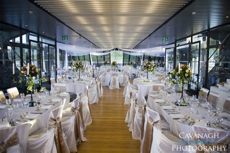 Wedding On A Cruise by How To Plan A Cruise Wedding Kamdora