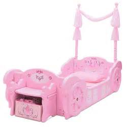 Toddler Bed Sheets Toys R Us Canada Disney Princess Carriage Toddler To Bed Pink Toys