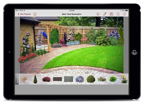 home designer pro landscape review the 4 best landscape design apps for homeowners