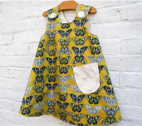 Handmade Dresses For Toddlers - 301 moved permanently