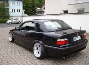 Bmw E36 Hardtop 17 Best Images About Bmw E36 On Bmw 3 Series