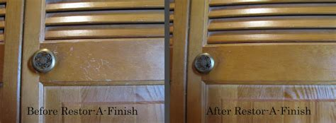Little Bits Of This Tuesday S Tip Restor A Finish