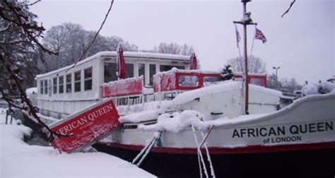 thames river cruise new year 2015 cruise packages african queen thames river cruises