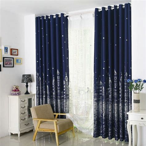 modern nursery curtains ready made nursery curtains ready made curtains for the