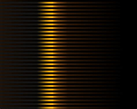 black gold background gold and black backgrounds www imgkid com the image