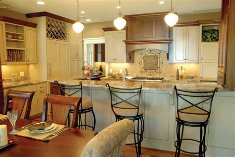 custom kitchen cabinets mn custom kitchen cabinets kitchen cabinets mn