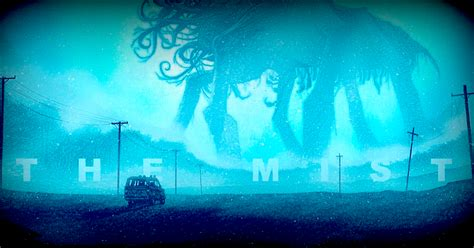 into the mist series 1 eight more actors join stephen king s the mist tv series