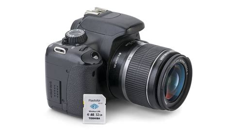 Memory Adapter Dslr how to access data from dslr without removing the memory card