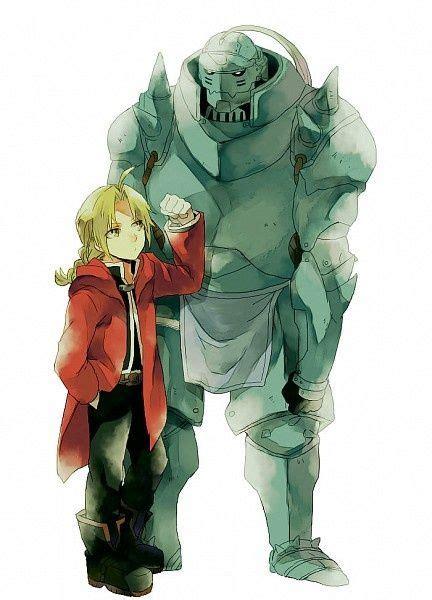 Raglan Anime Series Luffy 03 best 25 anime series ideas on anime