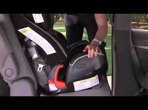 step and go 2 car seat installation best graco car seats graco nautilus 3 in 1 car seat