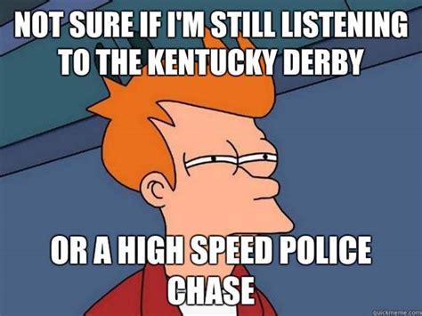 Kentucky Meme - kentucky derby funny quotes quotesgram