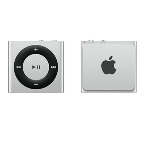 Ipod Shuffle Now In Color by Ipod Shuffle Imperia Stores