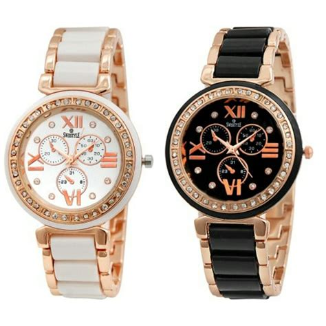 amazon watch mens watches upto 70 off from amazon online shopping