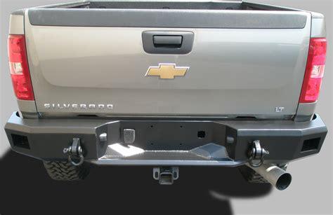 2000 toyota ta front bumper 1999 toyota ta a front bumper diagram 1999 get free
