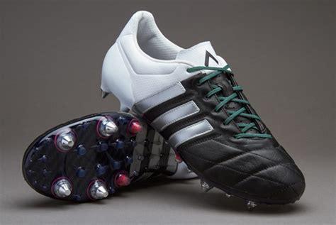 Sepatu Bola Adidas Ace X Boot Boat Ready Ukuran 39 40 Murah sepatu bola adidas ace 15 1 sg leather black matte white