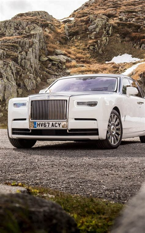 roll royce medan 100 rolls royce white phantom rolls royce ghost