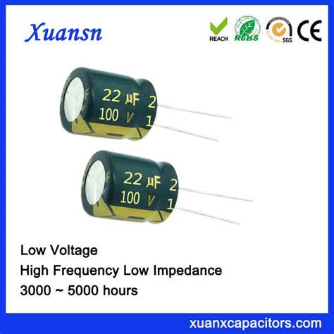 keltron capacitor datasheet 22uf 25v electrolytic capacitor datasheet 28 images usa1e220mda1tp nichicon capacitor 22uf