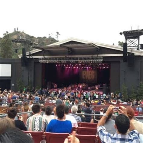 greek theater section c greek theatre check availability 1124 photos 824