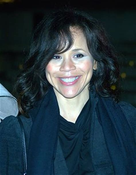 is rosie perez wearing a wig rosie perez wig hairstyle gallery