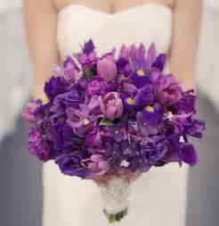 purple wedding bouquets wedding bouquet on purple wedding bouquets purple wedding flowers and purple wedding