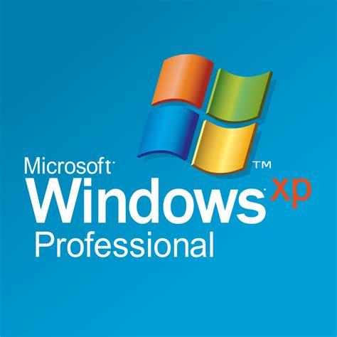 Microsoft Windows microsoft windows xp professional sp3 corporate student