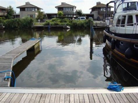 ligplaats schokkerhaven ligplaatsen watersport advertenties in noord holland