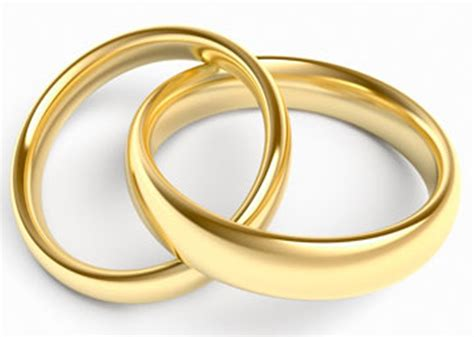 Eheringe Emoji by Ehliyeti Olmayan Evlenemeyecek M 252 Lkiye Haber