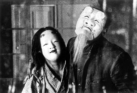 ghost film japanese japanese horror movies the 13 you must see