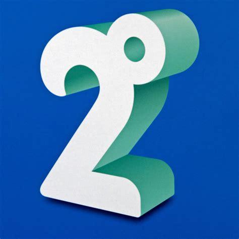 2 degrees mobile 2degrees