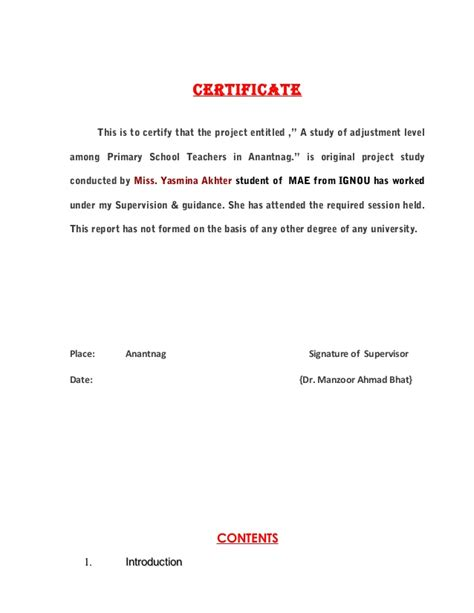 company certification letter for employee company certification letter for employee best free