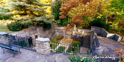 S Garden Rochester Ny by Rochester Area Parks Jim Barclay Photographer