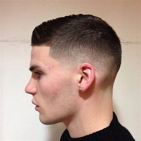 men hairstyles with lines fade haircut trendy fade haircuts for men 2017 hairstyles 2018 new