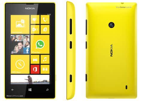 imagenes para celular lumia 520 nokia lumia 520 fotos m 243 vil celular