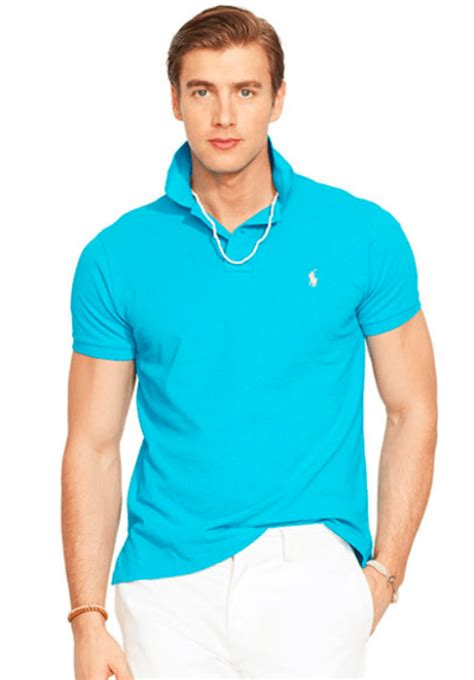 sporting canada deals up to 50 ralph mens