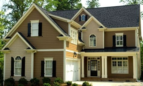 vinyl siding color combinations quotes