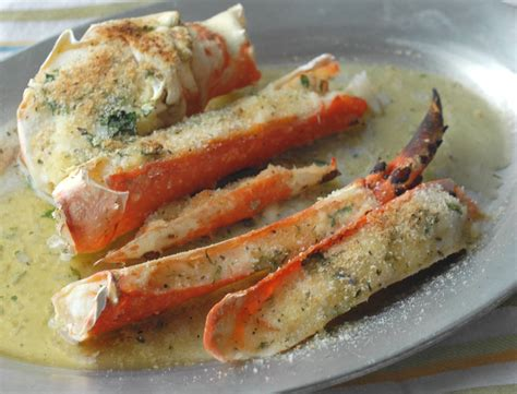 images of cooking frozen crab legs reikian alaska king