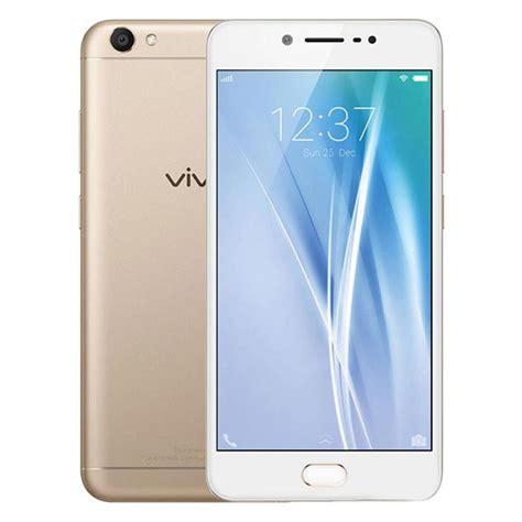 Promo Original Vivo V5 Lite Gold vivo v5 crown gold 32 gb price in india buy vivo v5