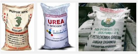 Pupuk Kalsium Larut Air nuttigekennis zat aditif pada makanan dan pestisida