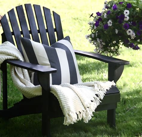 yellow adirondack chair home depot unfinished adirondacks for 38 from home depot painted
