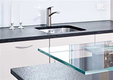 moderne einbauküchen m 246 bel schreiner m 246 bel modern schreiner m 246 bel schreiner