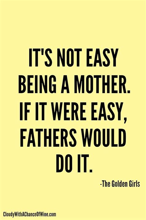 mothers quotes 25 best quotes on quotes for
