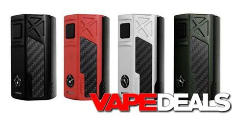 Tesla Invader Iii Promo Sale tesla invader 2 3 360w vv box mod us 21 57 vape deals