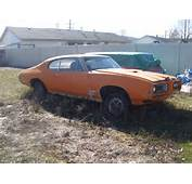 Omurtlak58 Project Muscle Cars For Sale